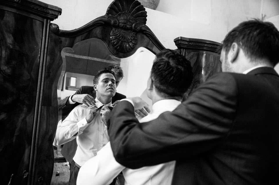 Wedding-Photography-Sorrento_006