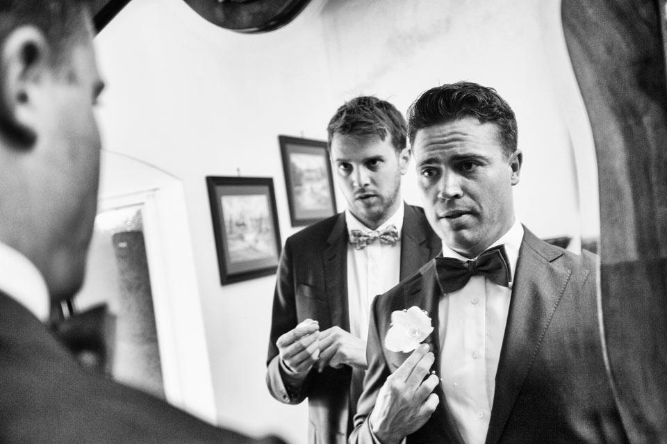 Wedding-Photography-Sorrento_007