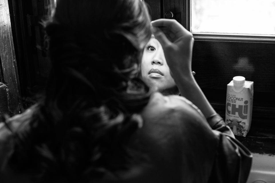 Wedding-Photography-Sorrento_009