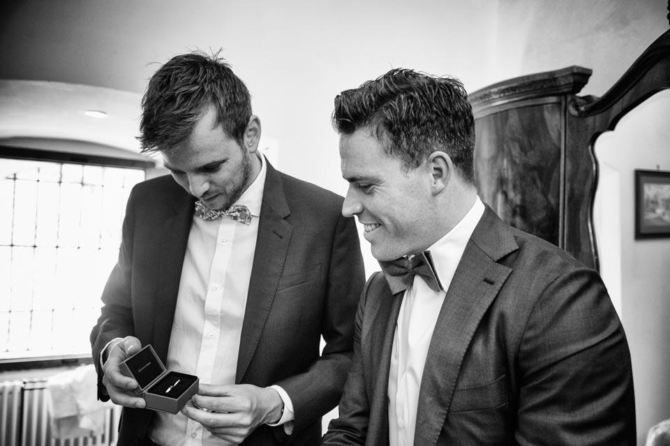 Wedding-Photography-Sorrento_014