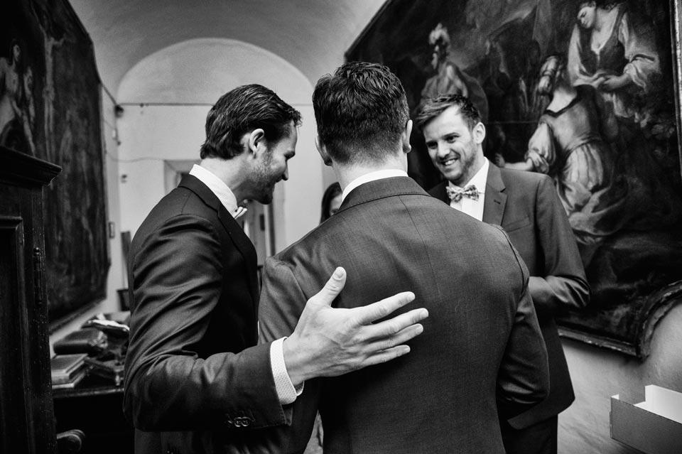 Wedding-Photography-Sorrento_015