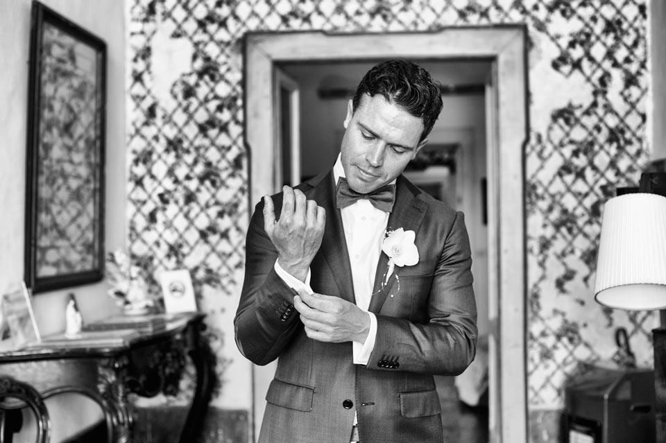 Wedding-Photography-Sorrento_017