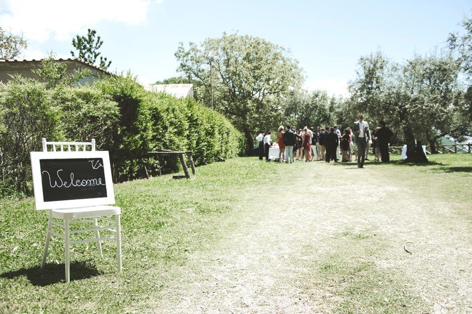 Wedding-Photography-Sorrento_021
