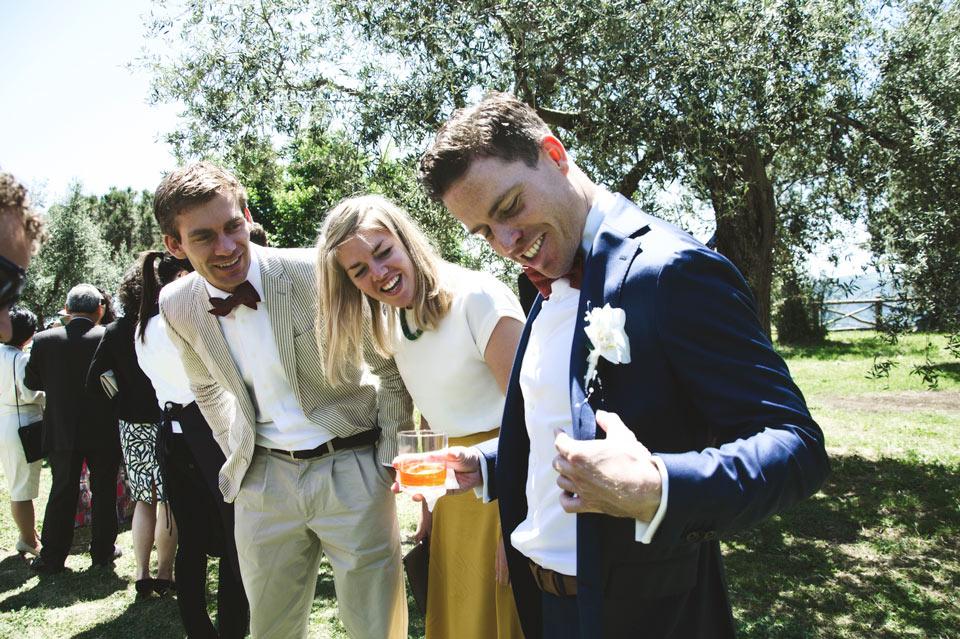Wedding-Photography-Sorrento_022