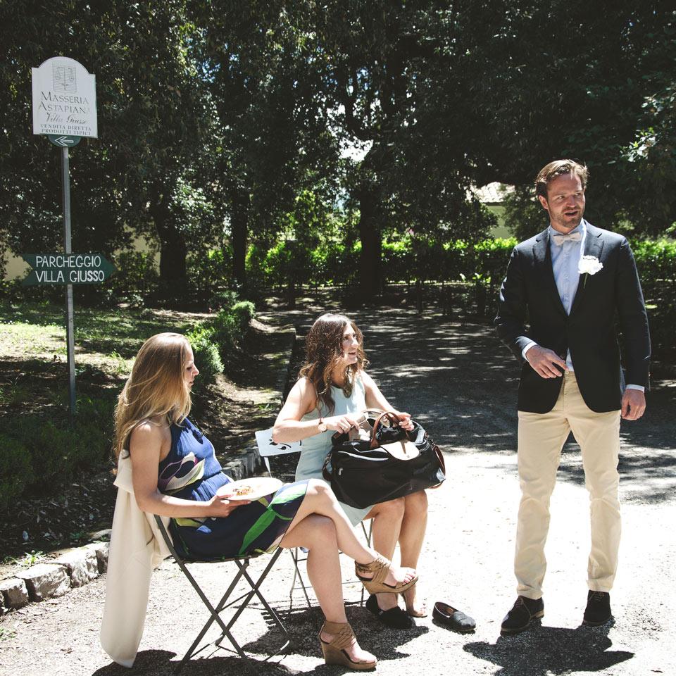 Wedding-Photography-Sorrento_023