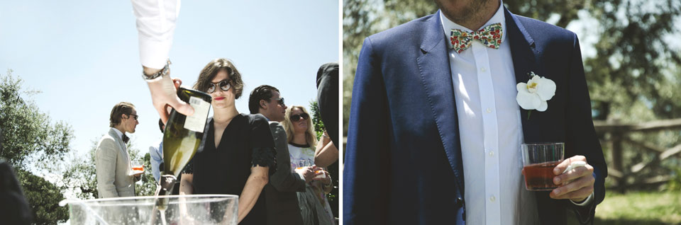 Wedding-Photography-Sorrento_025