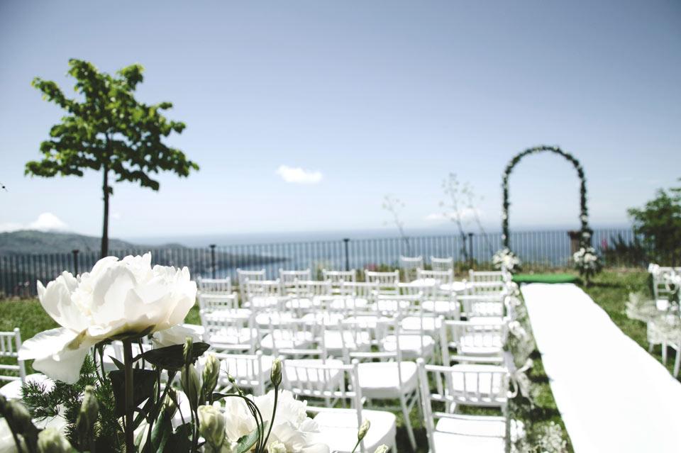 Wedding-Photography-Sorrento_026