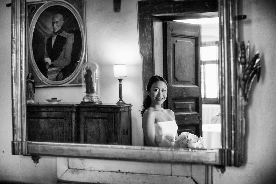 Wedding-Photography-Sorrento_028