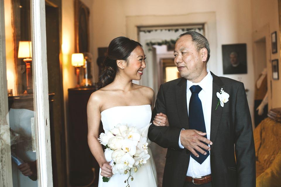 Wedding-Photography-Sorrento_029
