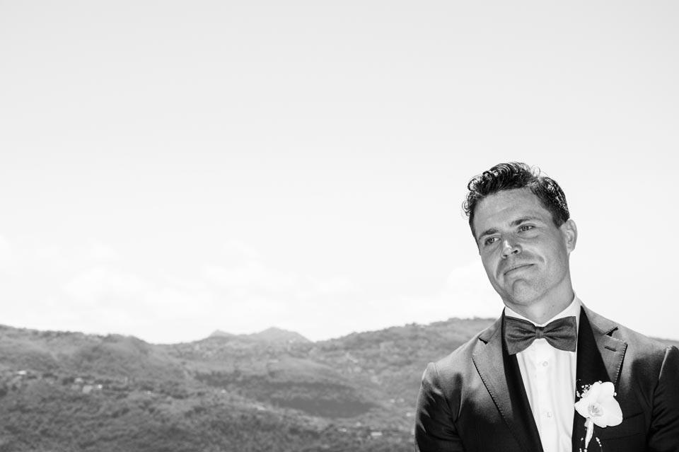 Wedding-Photography-Sorrento_031