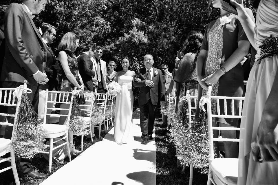 Wedding-Photography-Sorrento_032