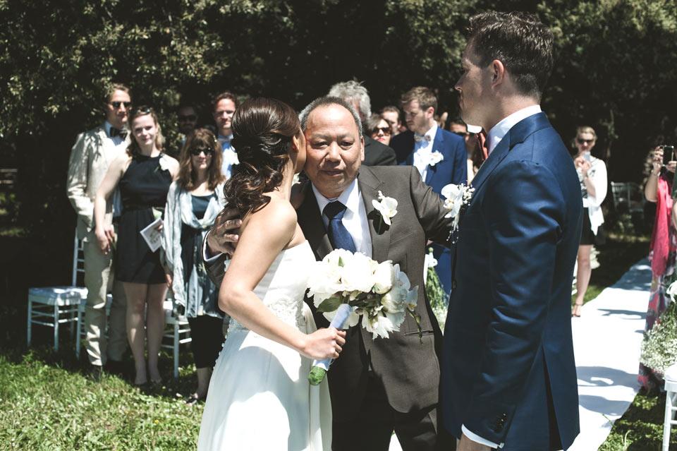 Wedding-Photography-Sorrento_033