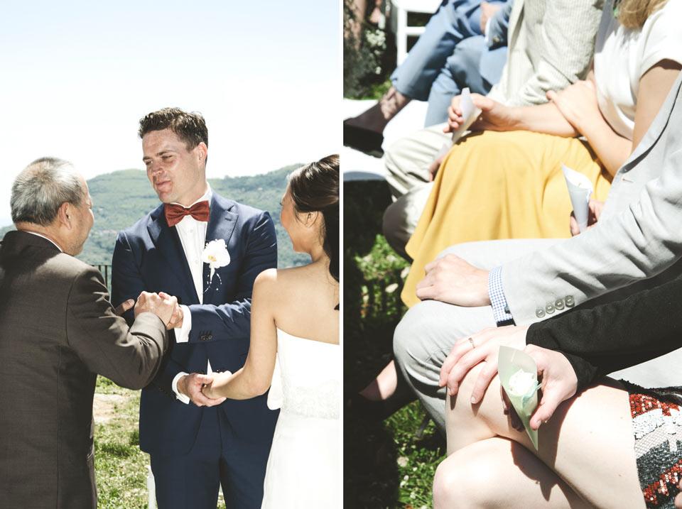 Wedding-Photography-Sorrento_034