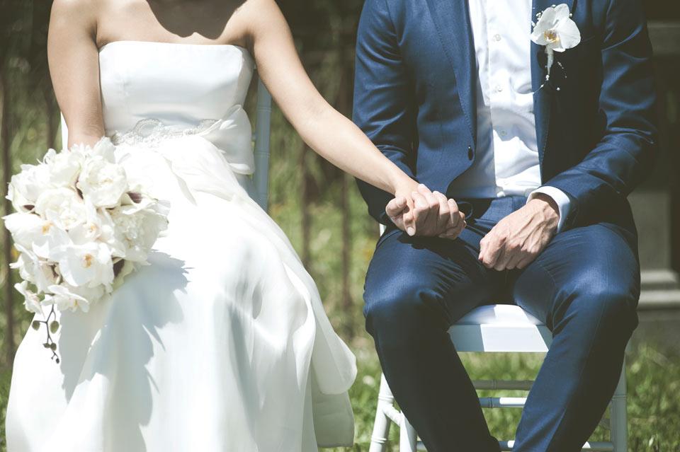 Wedding-Photography-Sorrento_037