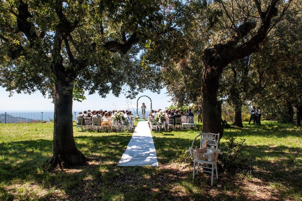 Wedding-Photography-Sorrento_039
