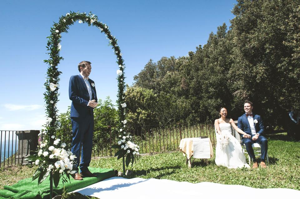 Wedding-Photography-Sorrento_040