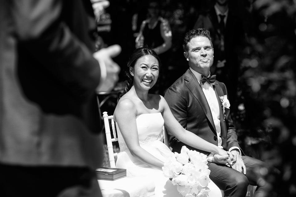 Wedding-Photography-Sorrento_041