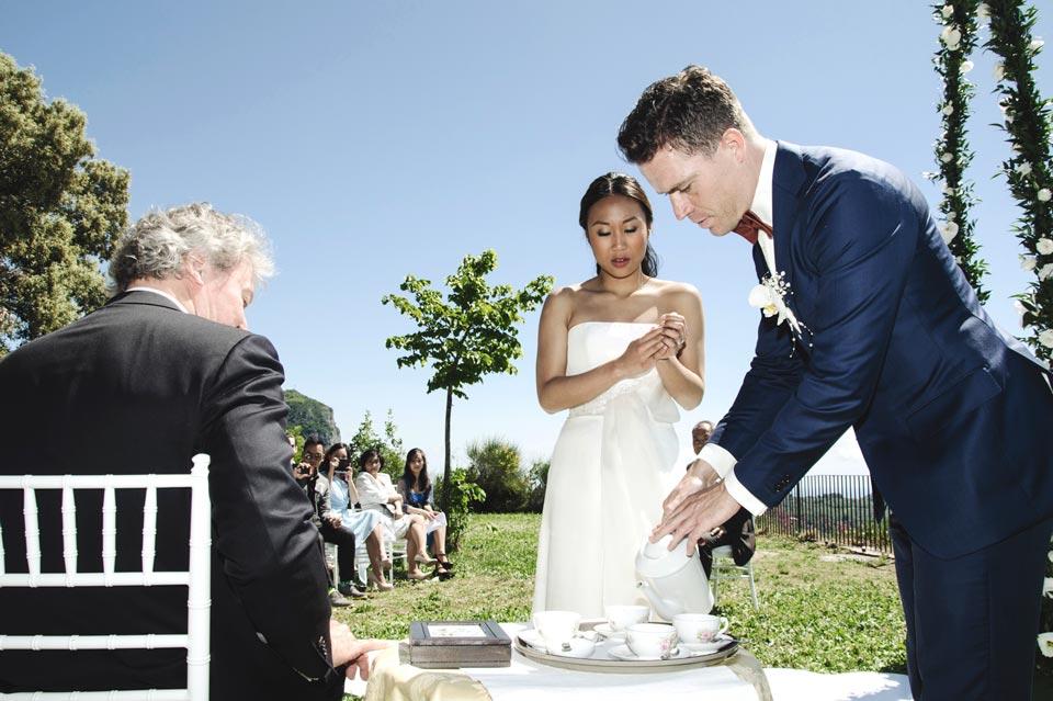 Wedding-Photography-Sorrento_043