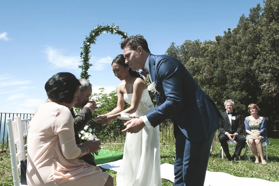 Wedding-Photography-Sorrento_044