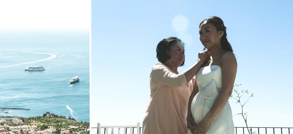 Wedding-Photography-Sorrento_045