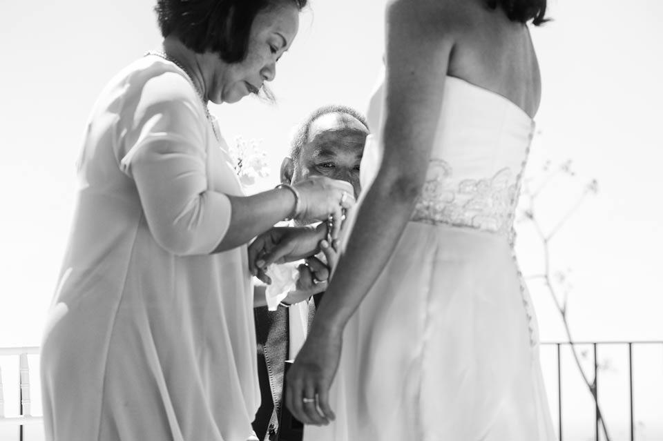 Wedding-Photography-Sorrento_047