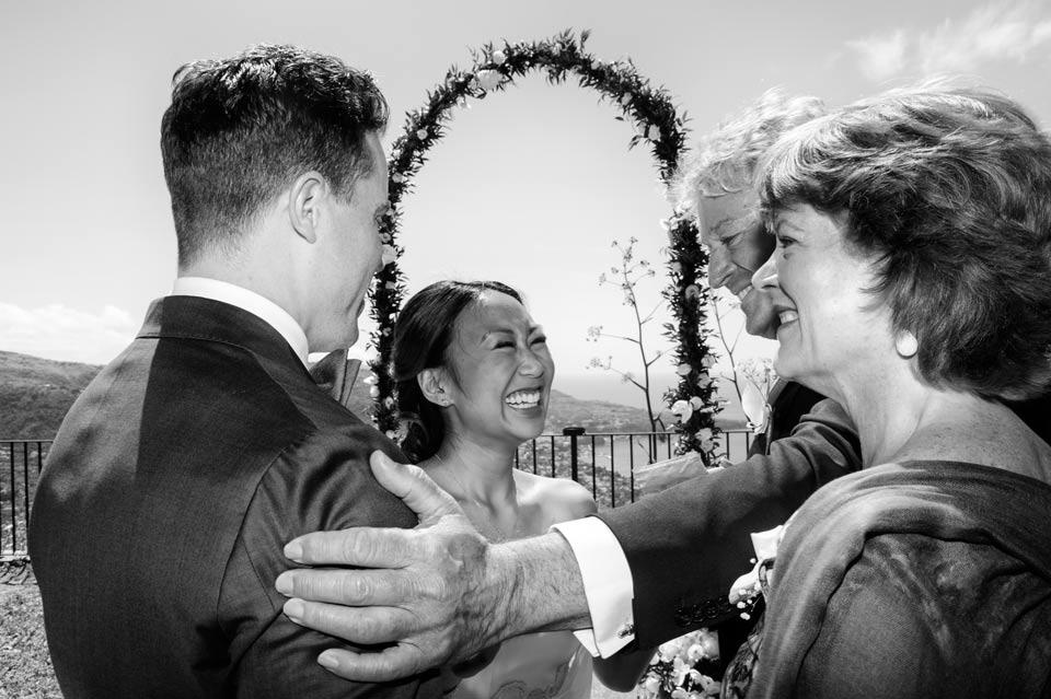 Wedding-Photography-Sorrento_048