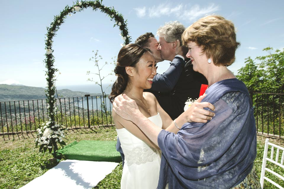 Wedding-Photography-Sorrento_049