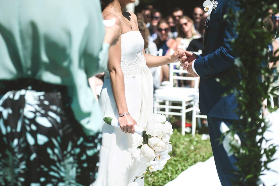 Wedding-Photography-Sorrento_050