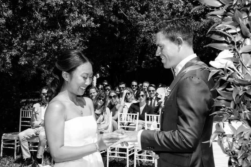 Wedding-Photography-Sorrento_051