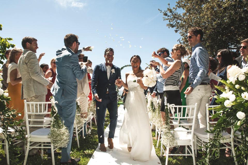 Wedding-Photography-Sorrento_052
