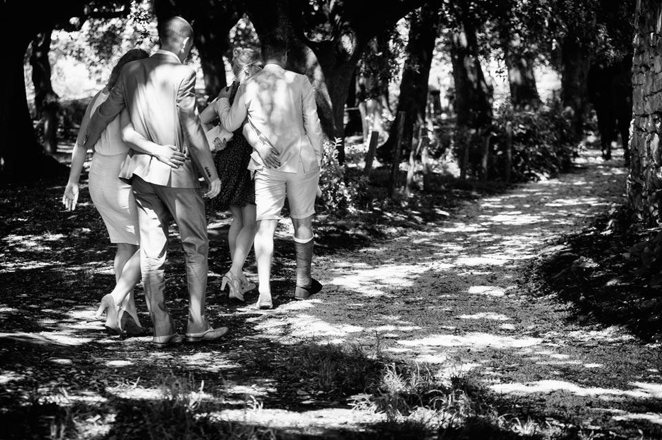 Wedding-Photography-Sorrento_053