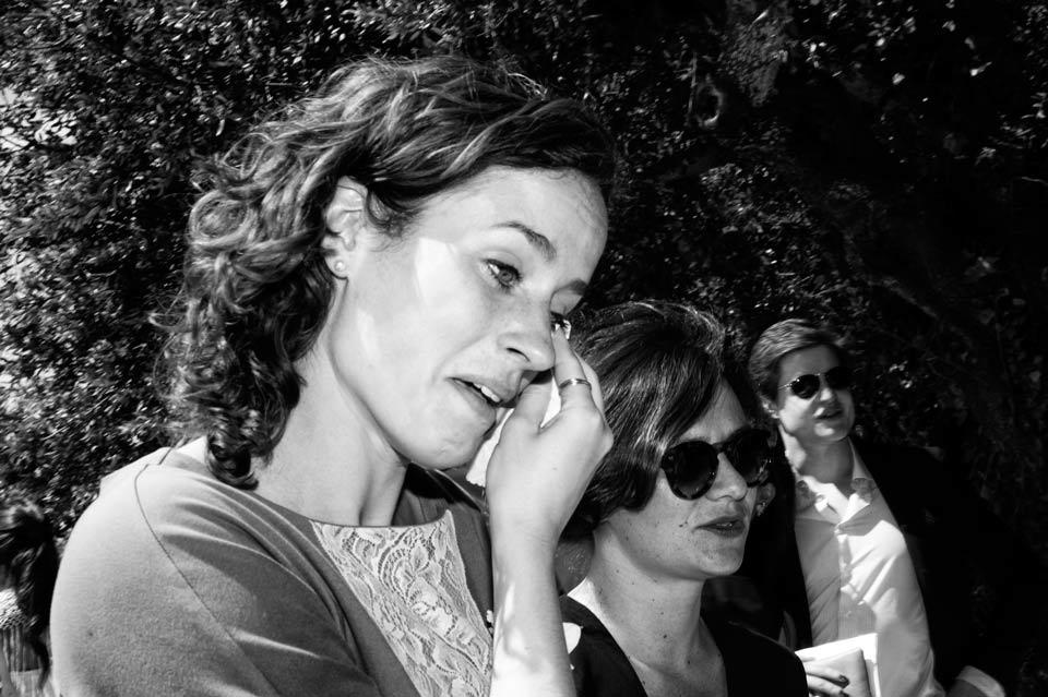 Wedding-Photography-Sorrento_054