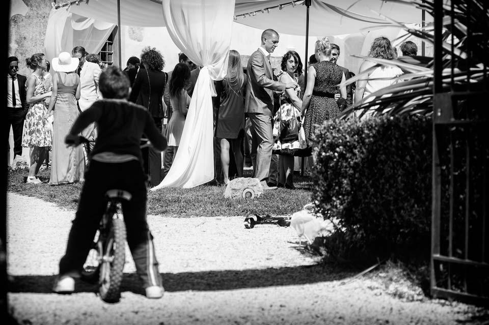 Wedding-Photography-Sorrento_057