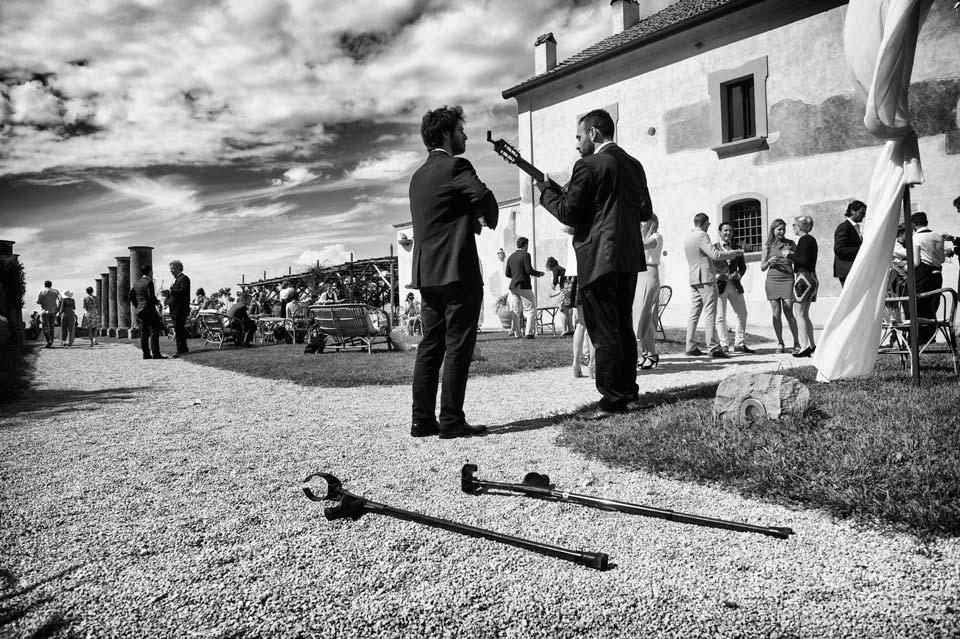 Wedding-Photography-Sorrento_060