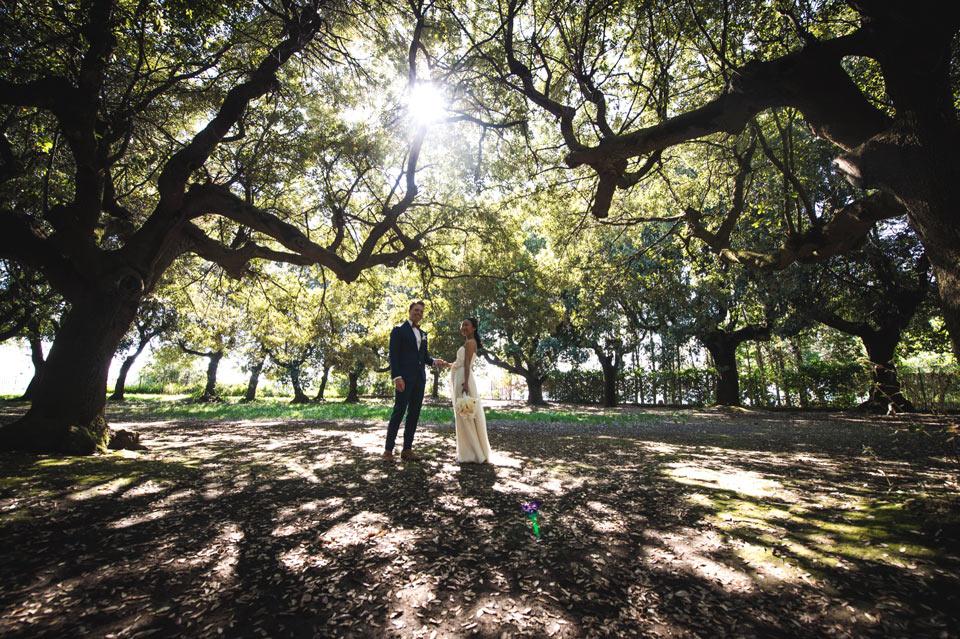 Wedding-Photography-Sorrento_061