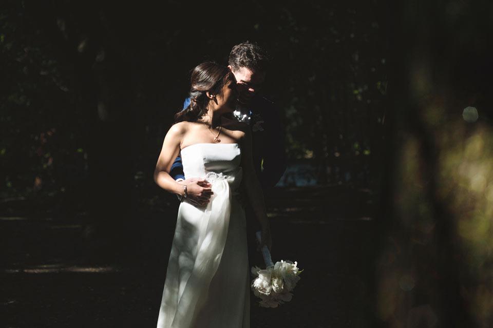 Wedding-Photography-Sorrento_062