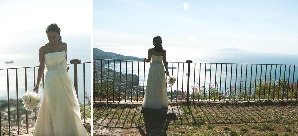 Wedding-Photography-Sorrento_063