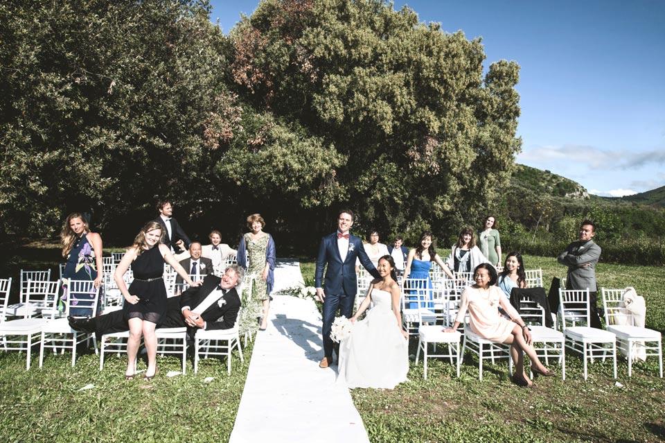 Wedding-Photography-Sorrento_064