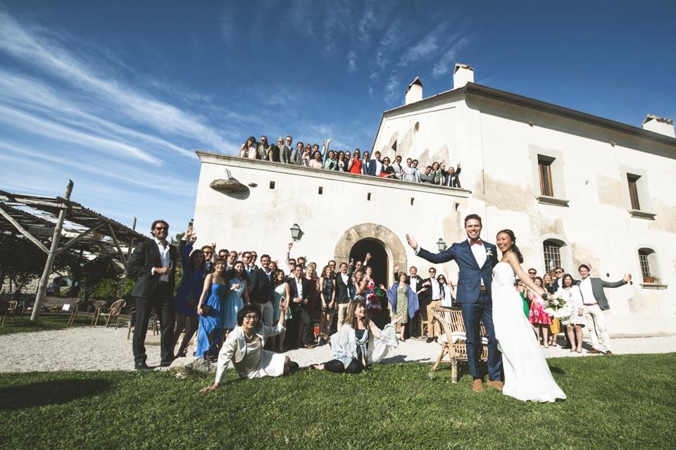 Wedding-Photography-Sorrento_066