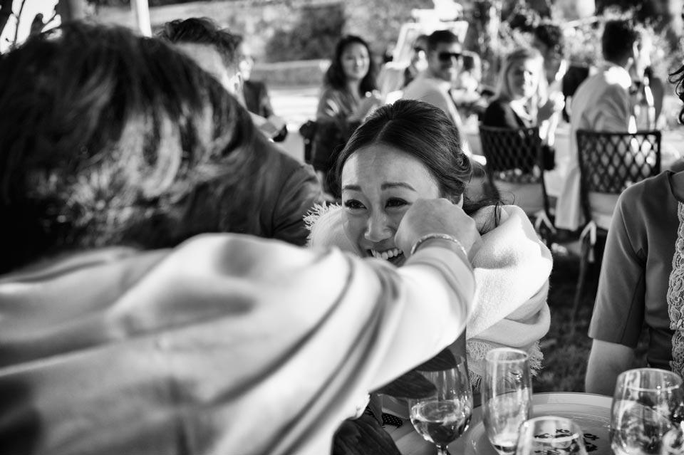Wedding-Photography-Sorrento_069