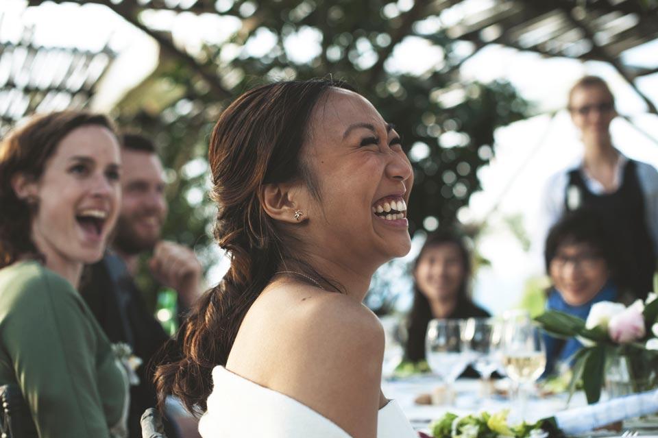 Wedding-Photography-Sorrento_071