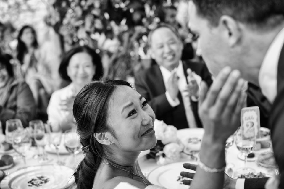 Wedding-Photography-Sorrento_073