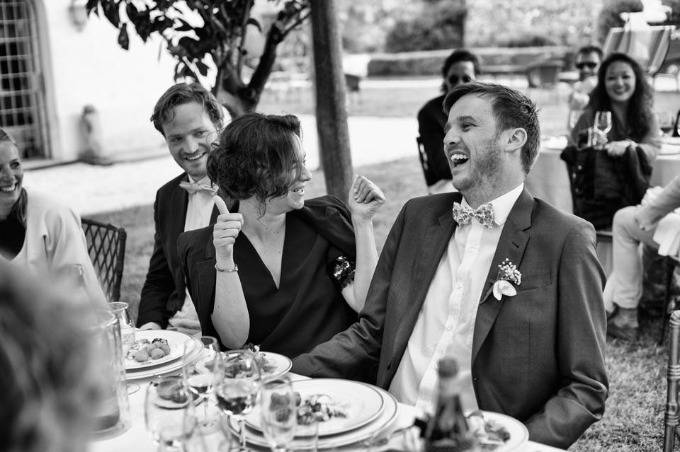 Wedding-Photography-Sorrento_074