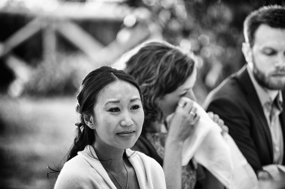 Wedding-Photography-Sorrento_075