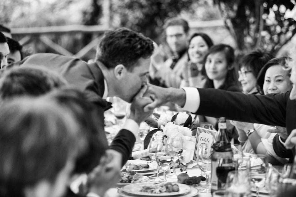 Wedding-Photography-Sorrento_077