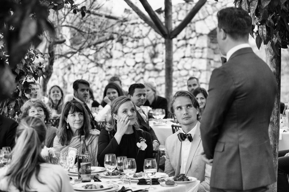 Wedding-Photography-Sorrento_078