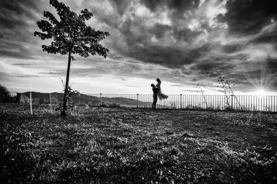 Wedding-Photography-Sorrento_082