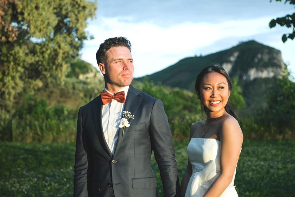 Wedding-Photography-Sorrento_083