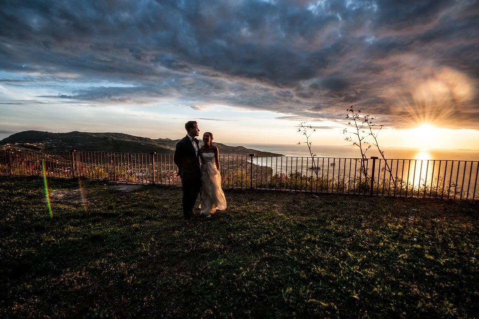 Wedding-Photography-Sorrento_084