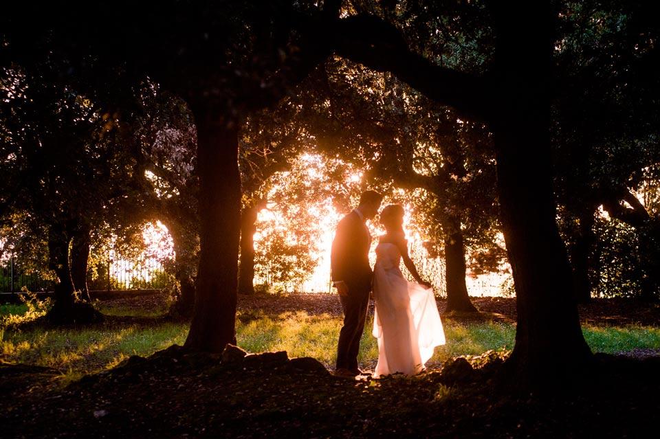 Wedding-Photography-Sorrento_085